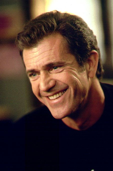 Mel Gibson Dead! Yes you read it right! Mel Gibson's dead is just number one ...