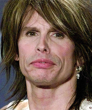 Steven Tyler bows out of American Idol