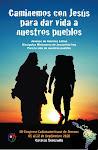 III Congresso Latino Americano de Jovens