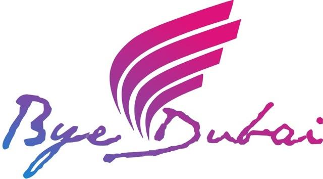 BYE DUBAI