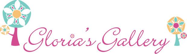Gloria's Gallery