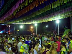 O melhor carnaval do Ceará