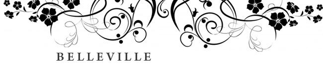 coco-de-belleville