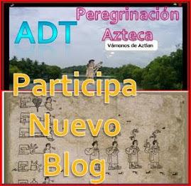 Docentes de Historia, Español y Geografía
