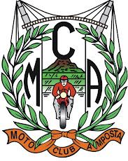 Moto Club Amposta