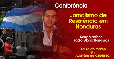 119_rony.conferencia.jpg