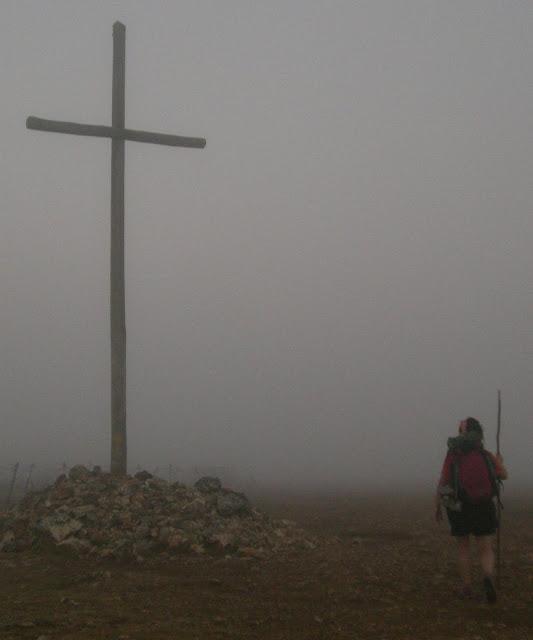 Etapa 11- Agés - Burgos