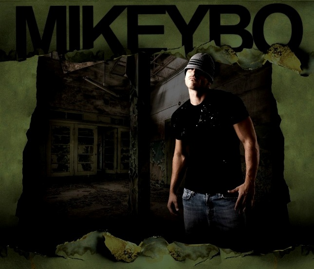 Mikey Bo Discography
