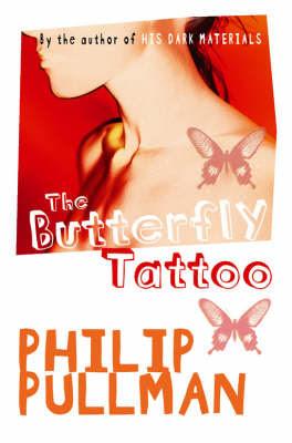 http://3.bp.blogspot.com/_l6hoyxzm-YU/TLfSCd-U6EI/AAAAAAAAAM8/KISSbGnL56w/s400/the_butterfly_tattoo.jpg