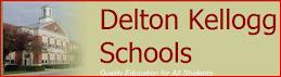 Delton Kellogg Schools