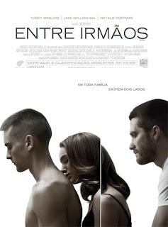 Entre+Irm%C3%A3os+poster Entre Irmãos Legendado