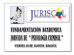 JURISCOL