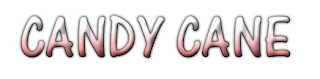 Trick SEO Buat Candy Cane Wikipedia Teks di Photoshop