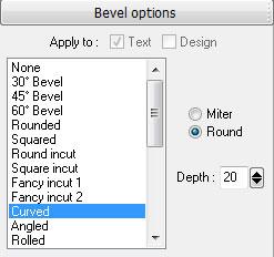 Trick SEO Cara membuat efek teks spektakuler 3D di Photoshop
