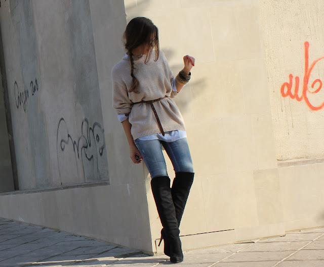 http://3.bp.blogspot.com/_l6wmGgLZ1KQ/TQedxot_MJI/AAAAAAAABls/yl3iJMznqTs/s640/IMG_6765.JPG