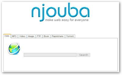Njouba