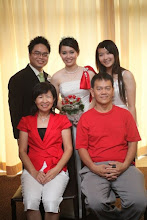 MY FAMILY.. ♥