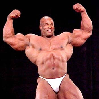 Ronnie Coleman Off Season Diet http://forum.bodybuilding.com/showthread.php?t=131026503&page=1