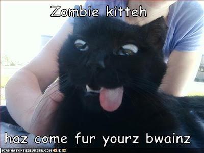 zombie+lolcat.jpg