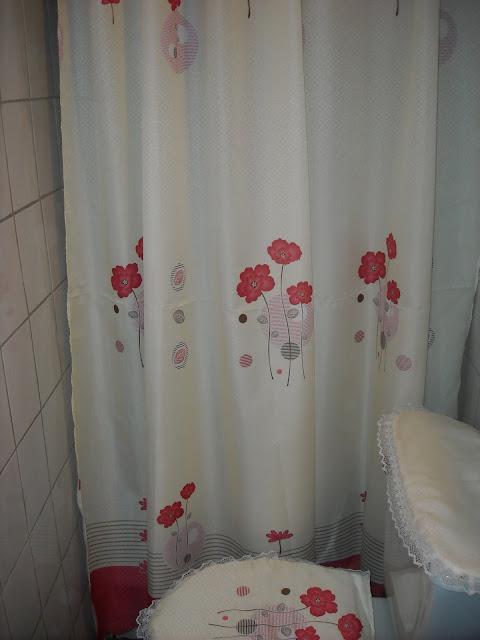 Juegos Cortinas De Baño:zultra: cortinas de baño