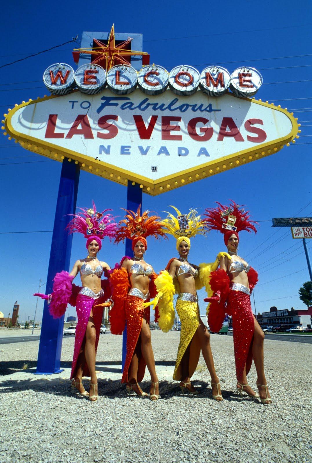 http://3.bp.blogspot.com/_l7LpkE0aML0/TCtl52tGKtI/AAAAAAAAAKk/5knZ0NOkpVY/s1600/Las_Vegas.jpg