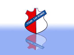 Escudo del CSyD LF