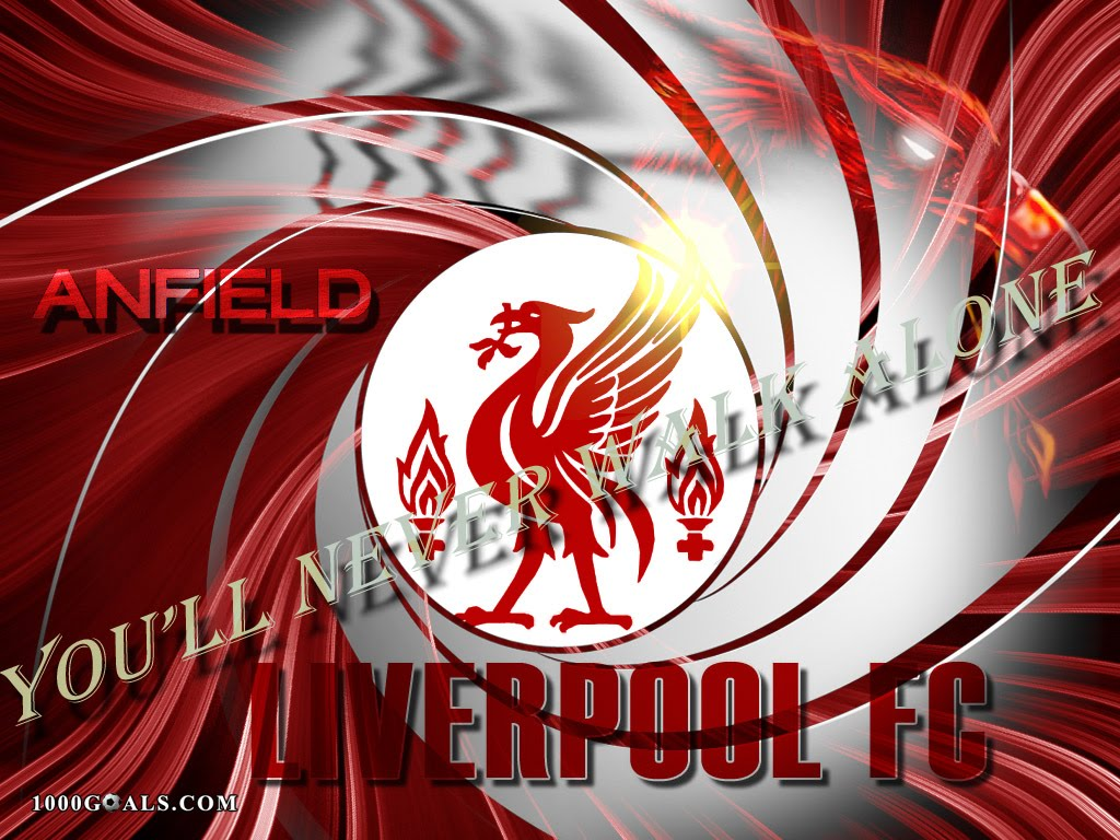 The Anfield Gank