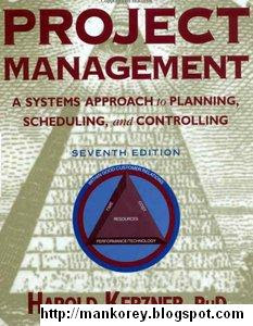 Welcome to man kor ey jan 5 2011 project management a systems approach to planning scheduling and controlling fandeluxe Image collections
