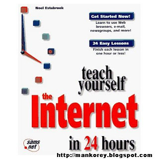 Welcome to man kor ey jan 17 2011 teach yourself the internet in 24 hours fandeluxe Gallery