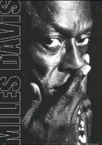 Don Miles Davis