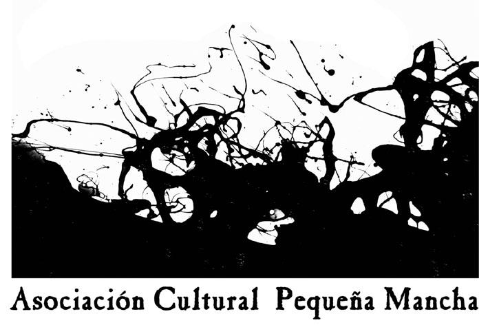 Asociación Cultural Pequeña Mancha