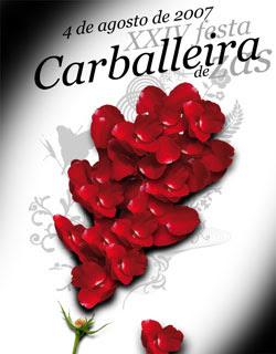 Carballeria 2007