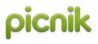 Picnik, eidta tus imagenes online
