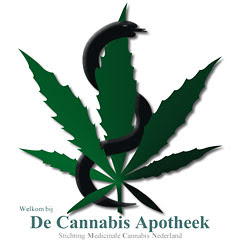marihuana antiinflamatoria