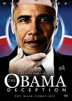 documental obama deception