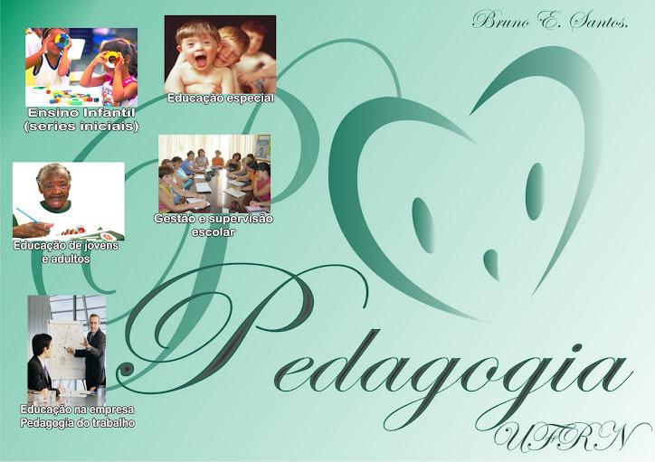 Inovação Pedagogica
