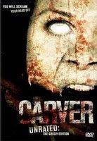 Filme carver