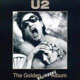 U2 - The Golden Unplugged (2008)