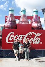 gotta love coke