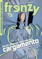 Frenzy 6