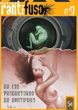 Rantifuso 9