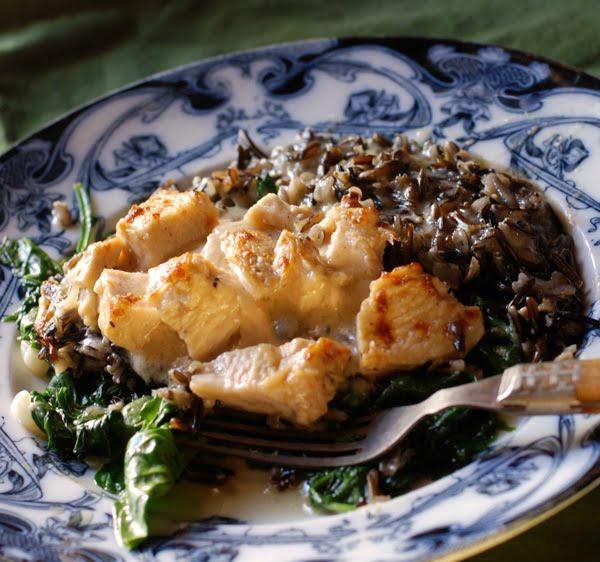 steak hash pastrami hash fish hash hash browns ham and potato hash ...
