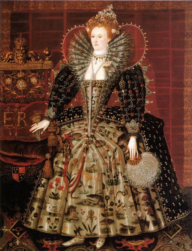 queen elizabeth 1st family. queen elizabeth 1st family