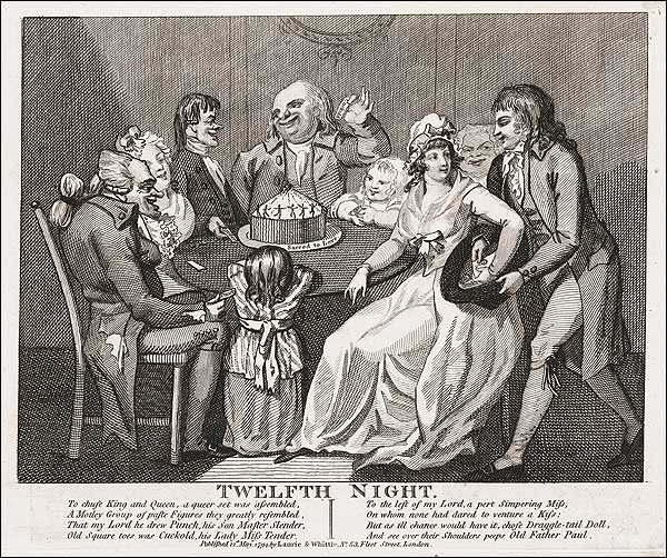 twelfth night analysis of fools Twelfth night character analysis twelfth night english literature, shakespeare, twelfth night at the start of the who some how plays the role of a fool is sir.