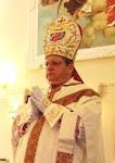Administrador Apostólico Tridentino do Brasil
