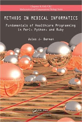 Methods in Medical Informatics