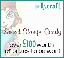 Candy Tales from Pollycraft