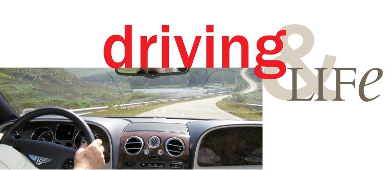 drivingandlife