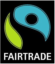 Fairtrade, always