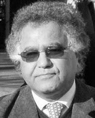 وبسایت شعرهای اسماعیل وفا. روی عکس کلیک کنید